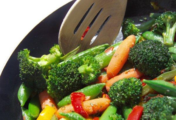 تغذیه مناسب در طول درمان ارتودنسی