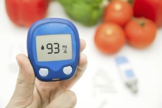 درمان ارتودنسی بیماران دیابتی